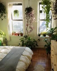 Fascinating  Earthy Bedroom Inspiration Design Of Best - Earthy bedroom ideas