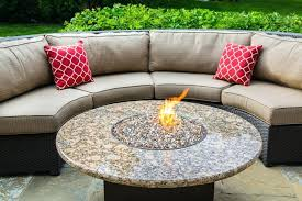 large fire pit table large fire pit table s extra large fire pit table mindmirror info
