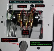 maytag centennial electric dryer wiring diagram wiring diagram