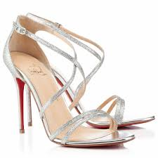 chaussure femme louboutin pas chere christian louboutin lady max