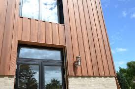 grand home design studio stunning cladding home designs images interior design ideas