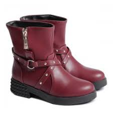 womens boots at walmart canada womens winter boots walmart canada of shoes fashion shop