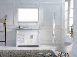 furniture magnificent photo of in painting design white bathroom