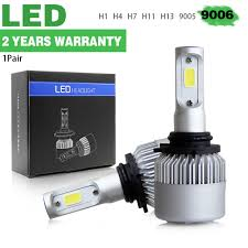 online get cheap single led bulbs aliexpress com alibaba group