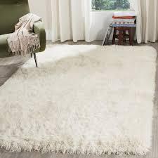 floor and decor alpharetta decor rug shag ivory 5 foot x8 foot rentals atlanta ga where to