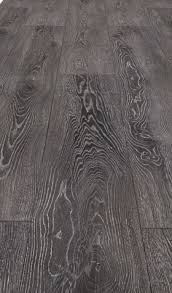 kronotex exquisit plua 8mm avenue laminate flooring