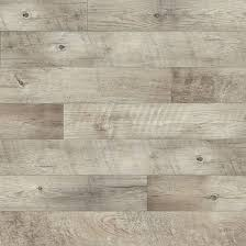 wood flooring waterproof solid and engineered hardwood
