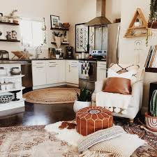Bohemian Kitchen Design 1 048 Likes 13 Comments East Perry Eastperry On Instagram