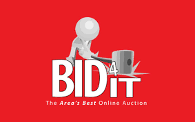 bid 4 it bid 4 it coming soon aberdeennews