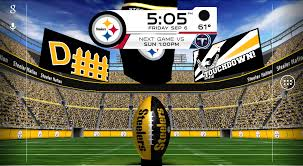 steelers thanksgiving nfl 2014 live wallpaper google play store revenue u0026 download
