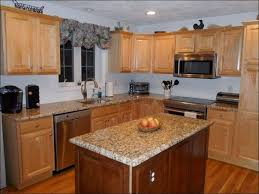 Kitchen Can Lights Living Room Stylish Kitchen Can Light Retrofit Recessed Lighting