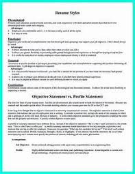programming resume exles programmer resume exle pointrobertsvacationrentals