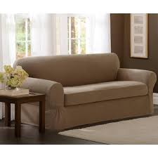 Karlstad Sofa And Chaise Lounge by Sofas Center Sofa Covers Ikea Custom Cheap Karlstad Tylosand