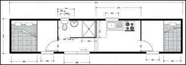 cargo container homes floor plans 40 ft container homes design selection of one two and three
