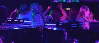 Blue Light Live Live Music Bar Live Music Venue Event Venue Howl At The Moon