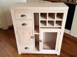 but petit meuble de cuisine petit meuble rangement but beautiful meuble bas cuisine but with