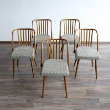 dining room rattan dining chairs dining room tables upholstered