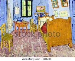 vincent van gogh bedroom bedroom in arles by vincent van gogh musée d orsay paris france