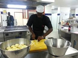 comp騁ence en cuisine comp騁ence en cuisine 28 images comptence en cuisine cuisine
