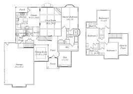 First Floor Master Home Plans Home Ideas Gatliff Custom Homes Custom Home Builder Medina Ohio