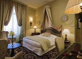 chambre de chateau chambres suites les chambres exécutives hotel emilion