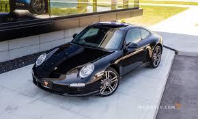 porsche black 2017 2012 porsche 911 carrera black edition lamborghini calgary