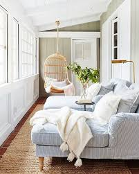 top design instagram accounts our top 10 instagram accounts to follow for home decor inspiration