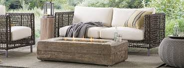 Outdoor Sofa Bed Outdoor Sofas Outdoor Couches Arhaus