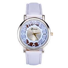 high quality designer lady luxury watch buy cheap designer lady