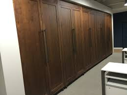 Closet Systems Closet Systems Non Warping Patented Honeycomb Panels And Door Cores