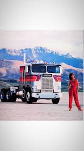 kenworth cabover history 90 best freightliner images on pinterest freightliner trucks