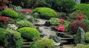 japanese garden cleveland japanese garden visit japanese garden