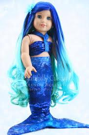 Genie Costumes Halloween 25 Mermaid Costume Kids Ideas Girls Mermaid