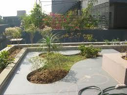 Ideas For Terrace Garden Awesome Teres Garden Design Photos Best Idea Home Design Ideas For