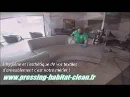 bureau d ude toulouse entreprise de nettoyage désinfection et détachage de chaise de