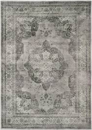 Antique Area Rug Rug Vtg158 770 Vintage Area Rugs By Safavieh