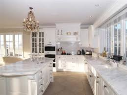 White Carrera Marble Kitchen Countertops - u s stone suppliers from nature to you natural stone dierct