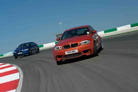 bmw cars second the best second bmw m cars buying tips evo