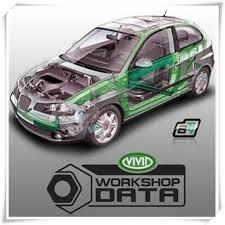 auto design software auto car repair software 2010 workshopdata ati 10 2