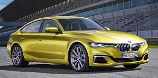 bmw 4 series launch date 2018 bmw 4 series redesign specs and release date