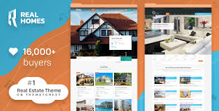 themes in the education of little tree real homes wordpress real estate theme by inspirythemes themeforest