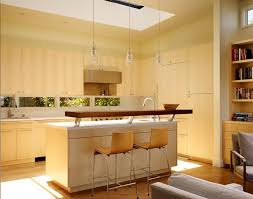 bamboo kitchen cabinet incridible bamboo kitchen cabinets ikea 9 on kitchen design ideas