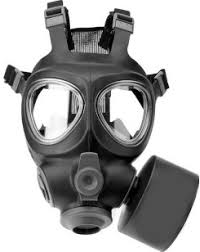 Masker Gas m95 gas mask and respirator wiki fandom powered by wikia