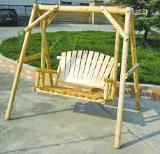 porch swings at rural king creativity pixelmari com