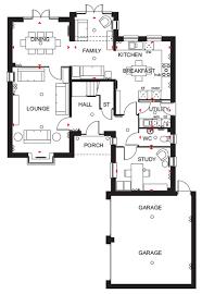 100 wilson homes floor plans home design ideas hampton wilson homes floor plans wilson homes floor plans images flooring decoration ideas
