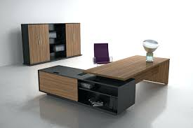 office design modern contemporary office table modern office
