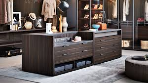 Walk In Closet Designs For A Master Bedroom Gliss Master Island Walk In Closets Molteni U0026 C Closets