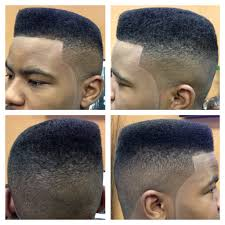 short barber hair cuts on african american ladies hair cut supercuts gumby fade razor line old school 80 s b