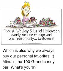where can i buy 100 grand candy bars 25 best memes about candy bar candy bar memes