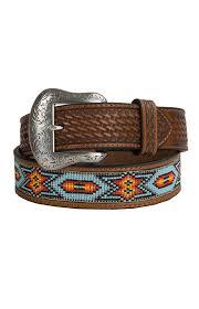 men u0027s fashion western belts cavender u0027s